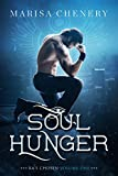 Soul Hunger (Ra's Chosen Book 1)