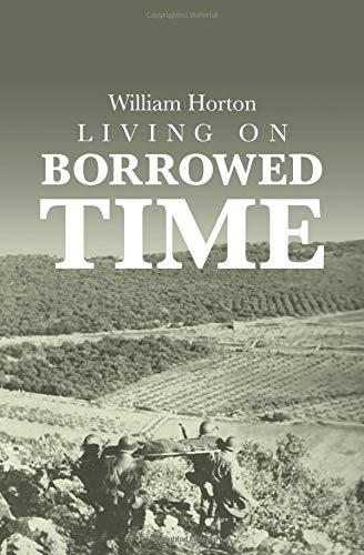New Used Books For William Horton