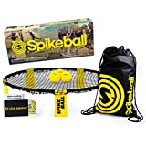 Spikeball Standard 3 Ball Kit