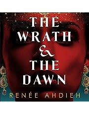 The Wrath and the Dawn: The Wrath and the Dawn, Book 1
