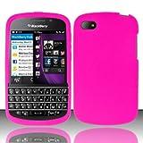 for BlackBerry Q10