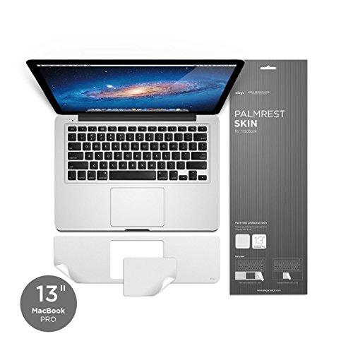 Elago PALMREST SKIN for 13-inch MacBook Pro (unibody) wit...