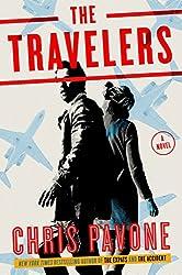 The Travelers: A Novel