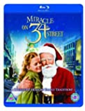 Miracle on 34th Street [1947]