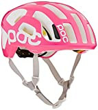 POC PC106171712SML1 Octal AVIP MIPS Bike Helmet (CPSC) Review