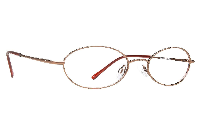 Arlington Eyewear AR1021 Womens Eyeglass Frames