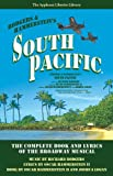 South Pacific, Joshua Logan, 1480355542