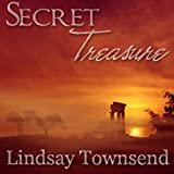 Bargain Audio Book - A Secret Treasure