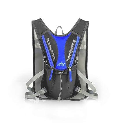 TnXan Ciclismo Mochila MTB Sport Bags Esquí Ciclismo ...