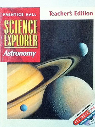 SCIENCE EXPLORER WEATHER AND CLIMATE STUDENT EDITION 2007C