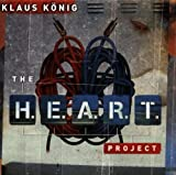 The H.E.A.R.T. Project by Klaus Koenig (1999-02-16)