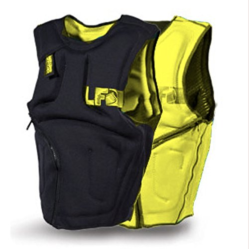 Liquid Force Supreme Vest Medium (Harness Liquid Force)