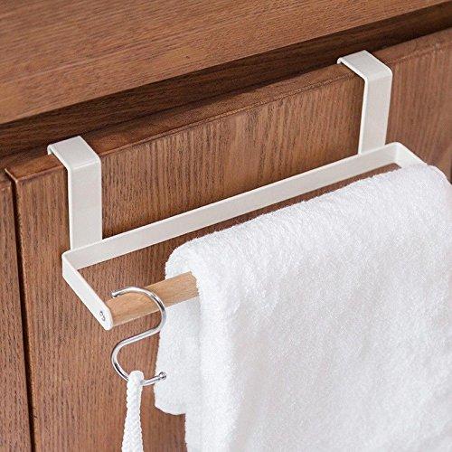 Yomiokla Bathroom Accessories - Kitchen, Toilet, Balcony and