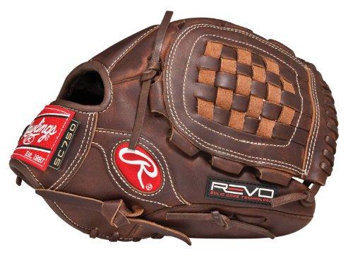Rawlings Revo 750 Series 11.75
