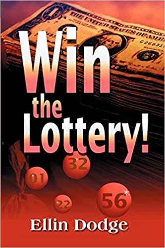 Win the Lottery!: How to Pick Your Personal Lucky Numbers