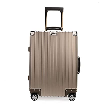 2355da0a5910 Amazon.com  Rayem Fashion Luggage