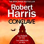 Conclave | Robert Harris