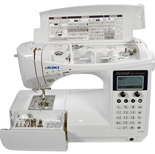 Best Rated In Sewing Machines Helpful Customer Reviews Amazon Awesome David Stiff Sewing Machine Repair