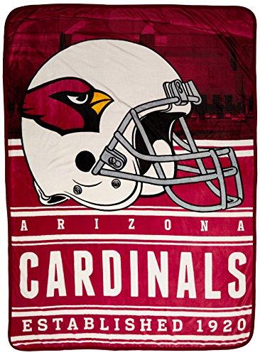 NFL Arizona Cardinals