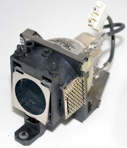 MP610 BenQ Projector Lamp Replacement Projector Lamp Assembly with Genuine Original Philips UHP Bulb inside.
