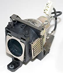 Mp620p Benq Projector Lamp Replacement Projector Lamp Assembly With Genuine Original Philips Uhp Bulb Inside