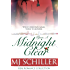 UPON A MIDNIGHT CLEAR (REAL ROMANCE COLLECTION Book 1)