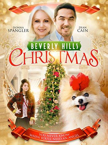 Beverly Hills Christmas - Kids Beverly Hills