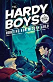 Hunting for Hidden Gold #5 (The Hardy Boys)