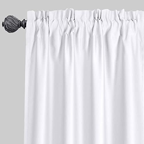 Blackout Curtains Contemporary Curtain