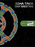 Star Trek: Deep Space Nine - Comp Sec [DVD] [1995] [Region 1] [US Import] [NTSC]