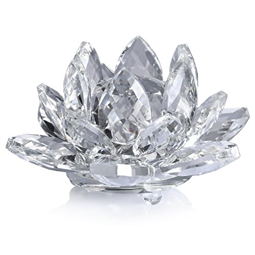 Neewer%C2%AE Crystal Flower Wedding Decoration product image
