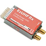 ImmersionRC EzUHF 8-channel Diversity Receiver
