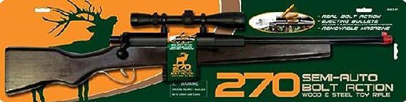 270 Hunting Replica 28
