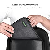 UGREEN Electronic Organizer Travel Cable Gadget