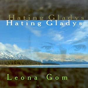 Hating Gladys Audiobook