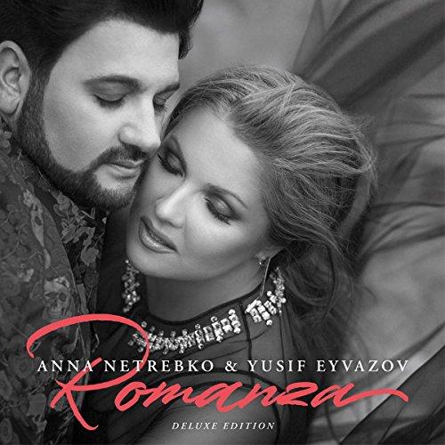 : Romanza [2 CD]