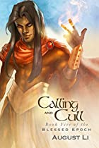 Calling And Cull (blessed Epoch Book 5)