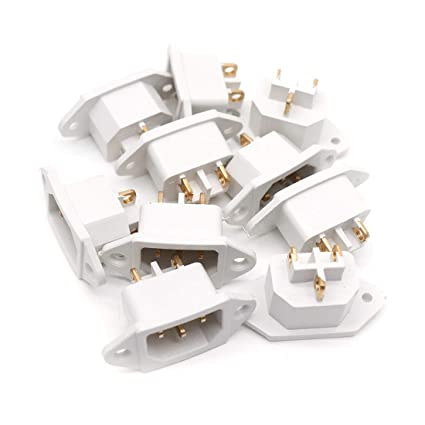 2x 68uf 450v Rubycon Radial Electrolytic Capacitors 12.5X50mm TXW 450v68uf JAPAN