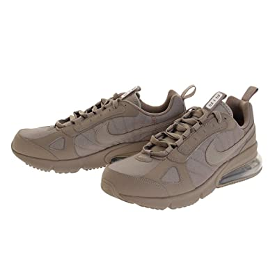 Nike Men's Air Max 270 Futura Fashion Sneakers