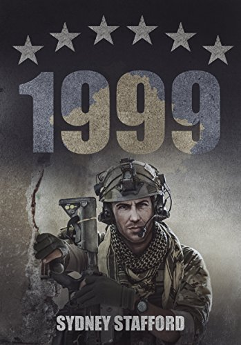 1999 (German Edition)