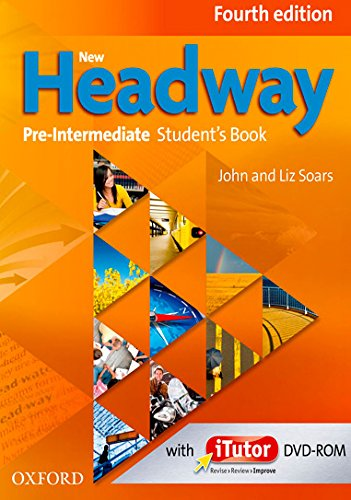 new headway elementary student book pdf free