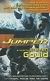 """""""Jumper - A Novel"""" av Steven Gould"""