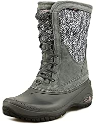 The North Face Womens Thermoball Utility Mid