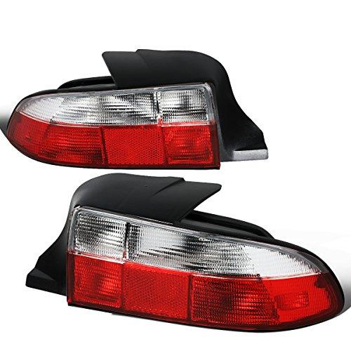 Taillight Bmw Z3 Bmw Z3 Taillights