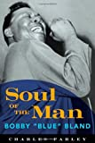 Soul of the Man, Charles Farley, 1604739193