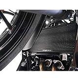 Ninja 400 Motorcycle Radiator Grille Guard Cover
