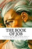 The Book of Job, God, 1497374529