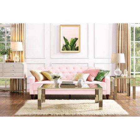 Victorian Decor & Furniture