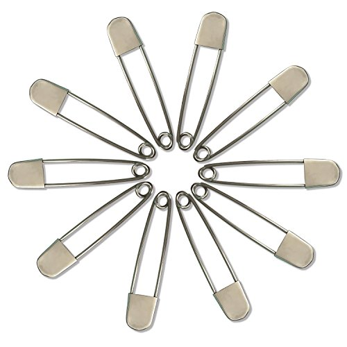 Gadget Vintage Laundry Stainless Safety product image