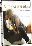 Alexander the Last [Import]